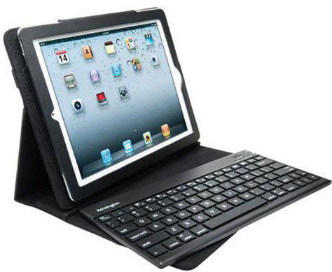 Laptop Tablet Apple apple keyboards tablet computer best price available save now