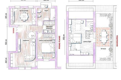 quanto costa costruire una casa di 100 mq casa 120 mq su un piano con progetto casa 100 mq un piano
