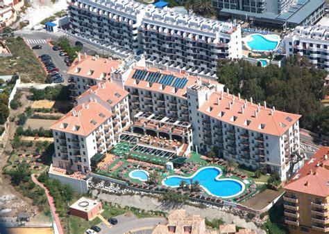 alquiler apartamento benalmadena palace apartamentos apartamento en benalmadena malaga