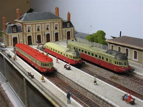Expo Modelisme exposition bourse de trains et modelisme antiquit 233 brocante
