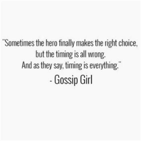 Afternoon Gossipy Goodness Snarky Gossip 8 by Die Besten 25 Gossip Zitate Ideen Auf