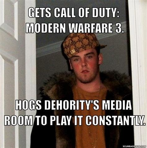 Memes Call Of Duty - call of duty modern warfare 3 memes image memes at