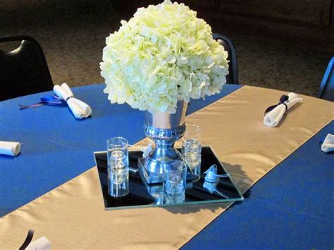 Rent Vases For Wedding Centerpiece by Planning Tip 15 Diy Wedding Centerpieces Elite Events Rental