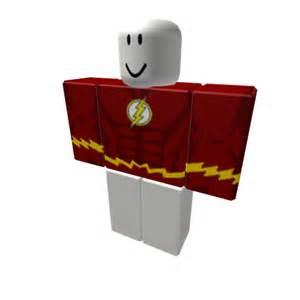 flash roblox