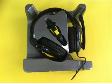 Headset Sades Sa 707 다크나가의 블로그 가성비로 무장한 sades sa 707 strero headset 스테레오 헤드셋 필드테스트