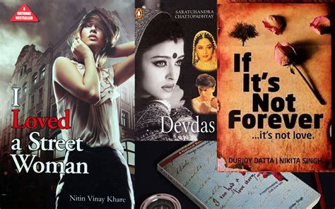 7 Must Read Literary Classics by 7 Must Read Novels By Indian Authors Lifecrust