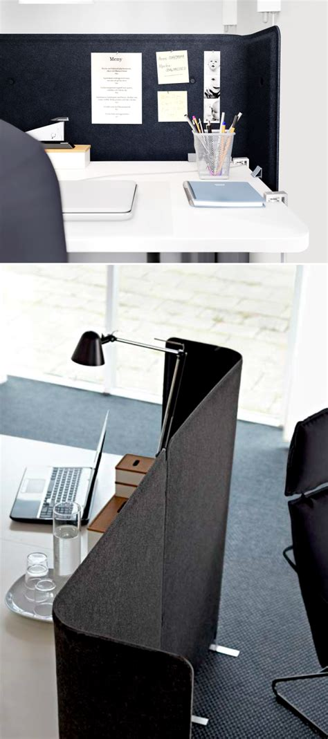 open office desk dividers bekant screen for desk gray open office office set and