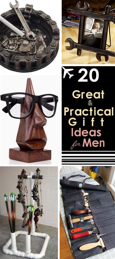 practical gifts for 20 great practical gift ideas for