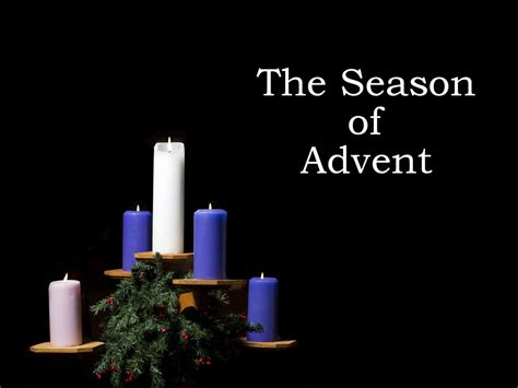 the holy season of advent westville presby author archives