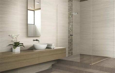 Beautiful Piastrelle Bagno Opache #1: allure1.jpg