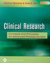 principles and practice of clinical research fourth edition books clinical research concepts and principles for advanced