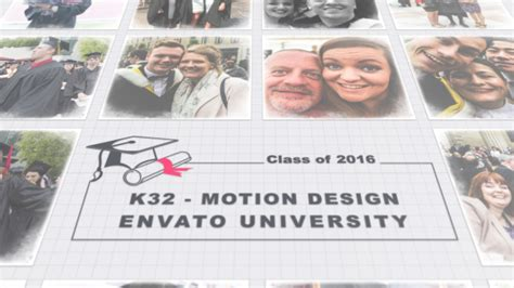 template after effects graduation happy graduation and love memories special events after