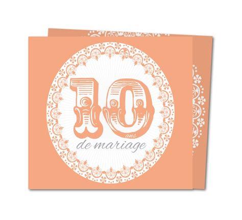 texte d invitation 70 ans free joyeux ans with texte d