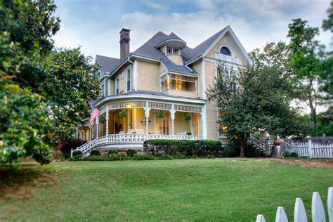 most beautiful homes little rock s 10 most beautiful homes little rock soiree