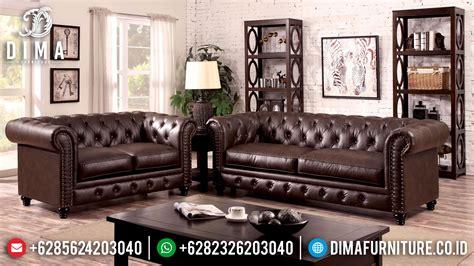 Kursi Tamu Mewah sofa tamu mewah terbaru kursi tamu mewah jepara sofa