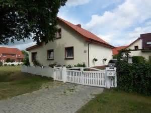 Garten Mieten Velten by Vorz 252 Gliches Einfamilienhaus Mit Garage In Velten Heinze