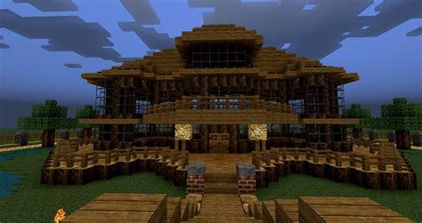 amazing minecraft house designs mei 2017 gt gt