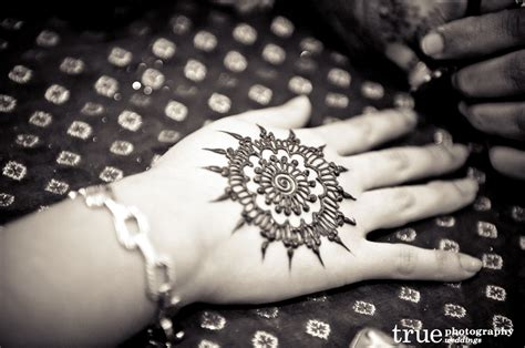 henna tattoo sun meaning mehndi meaning part 3 the mandala indiachezmoi