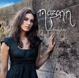 Miss World Runner Up Help Save Nazanin by Think Virtue Activist Spotlight Nazanin Afshin Jam