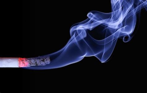 air purifiers  cigarette smoke odor air