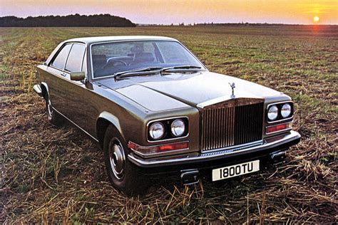 buying rolls royce classic rolls royce camargue cars for sale classic and