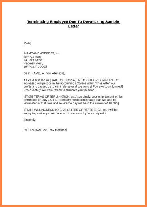 cover letter for moving to a new city cover letter for moving to a new city 10 relocation cover