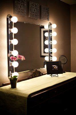 Would You Trust A Mirror For Fashion Advice by Best 25 Vanity Ideas On