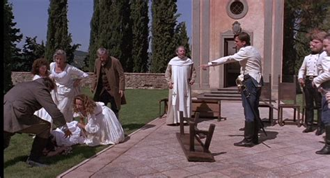 much ado about nothing wedding anatomy of a much ado about nothing s wedding