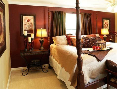 tuscan bedroom color ideas bedroom design