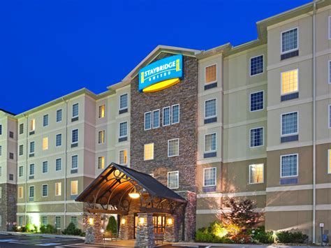 hotel in tennessee oak ridge hotels staybridge suites knoxville oak ridge