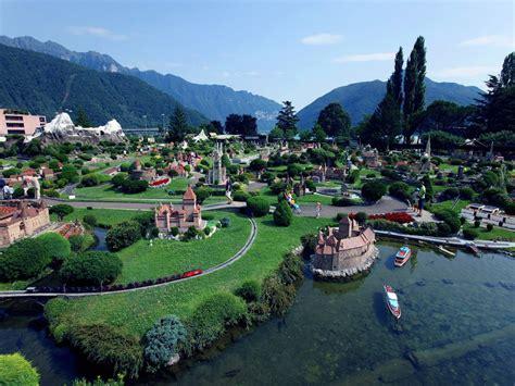 Search Switzerland Lugano Switzerland Images Search