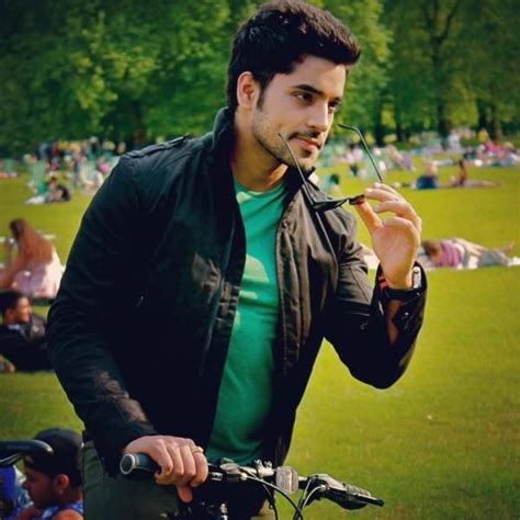 stylish hair of gautam gulatu 138 best bollywood men style images on pinterest