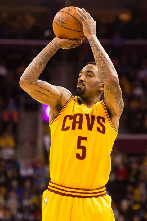 jr smith cleveland cavaliers shoes 120 best images about cleveland cavs on pinterest lebron