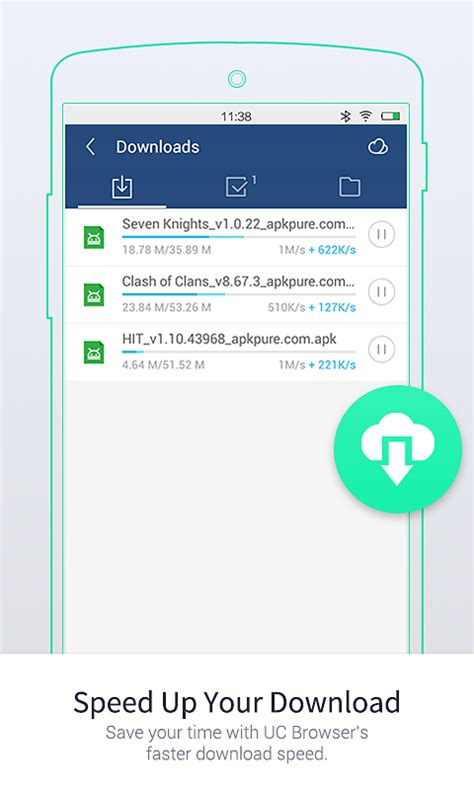 uc mini 9 0 apk uc browser mini 10 9 0 apk for android devices thenerdmag