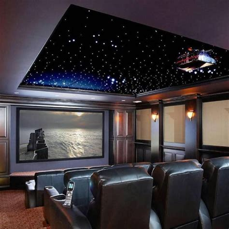 best home theatre 122 best home theatre images on home