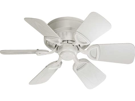 30 inch outdoor ceiling fan quorum international medallion patio studio white 30 inch