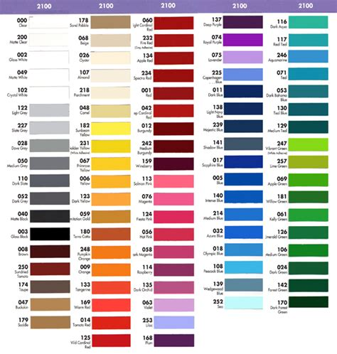 vinyl colors 3m sign vinyl colors related keywords 3m sign vinyl