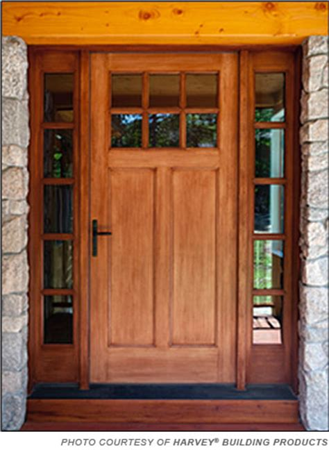 Harvey Doors by Harvey Door Size Of Door Design Of