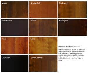 wood furniture colors chart wood colours for furniture kisekae rakuen com