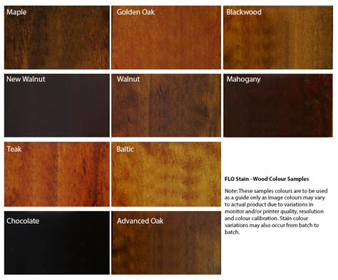 australian timber colors black wood stain colour hardwood floor