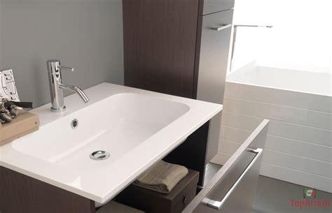 parete vasca da bagno leroy merlin lavabo bagno leroy merlin theedwardgroup co