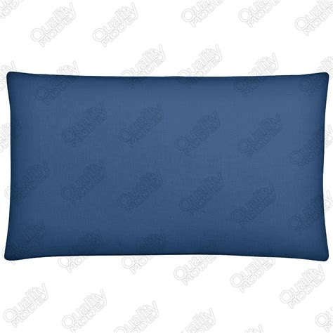 polyester bed sheets plain valance bed sheets egyptian cotton polyester frill