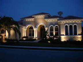 outdoor up lighting high quality exterior uplighting 2 outdoor up lighting
