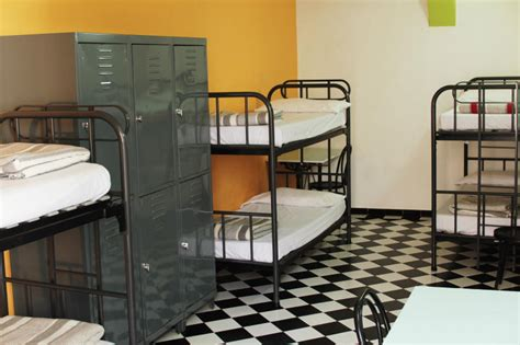 hostels in new york with rooms hostel new york in barcelona spain find cheap hostels