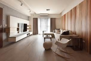 designer living room taiwanese interior design