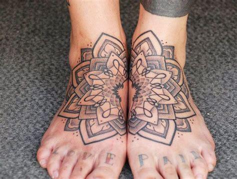 geometric tattoo birmingham 73 best tattoos images on pinterest mandala tattoo