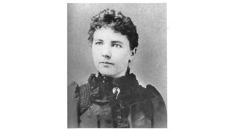 laura ingalls wilder house the reality behind laura ingalls wilder s little house books la times