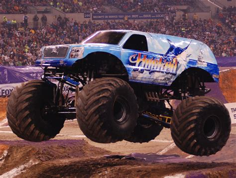 monster truck jam 2015 100 monster jam 2015 trucks monster jam truck u0026