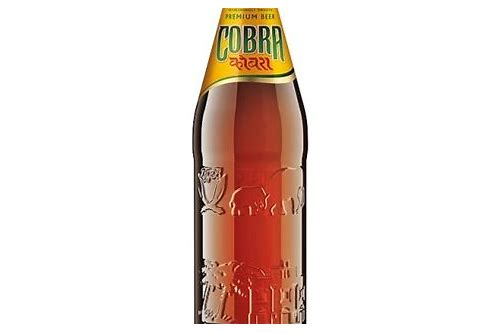 deals on cobra beer
