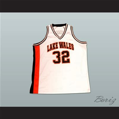 Ammar Code At 34 Size Xs S amar e stoudemire 32 lakes wales high school basketball